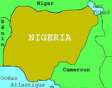 carte_nigeria