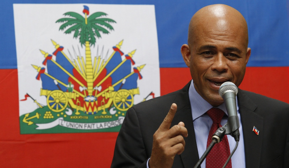 Michel-Martelly-de-la-chanson-a-l-election