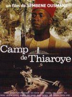 Camp Thiaroye