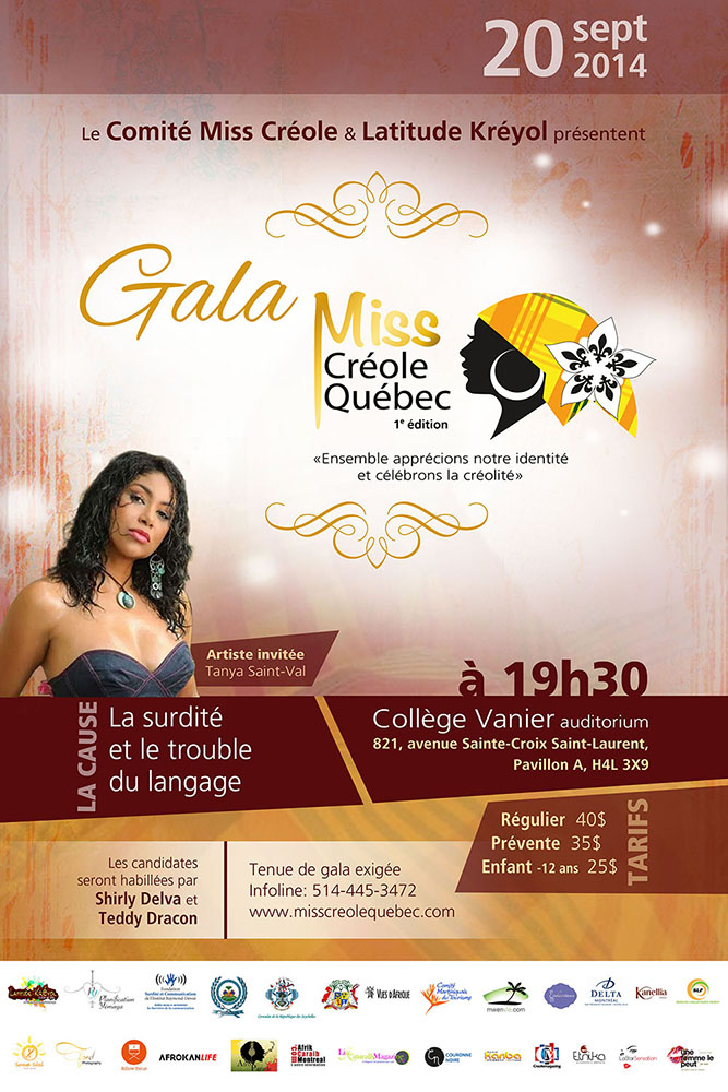 Gala-2014-final2