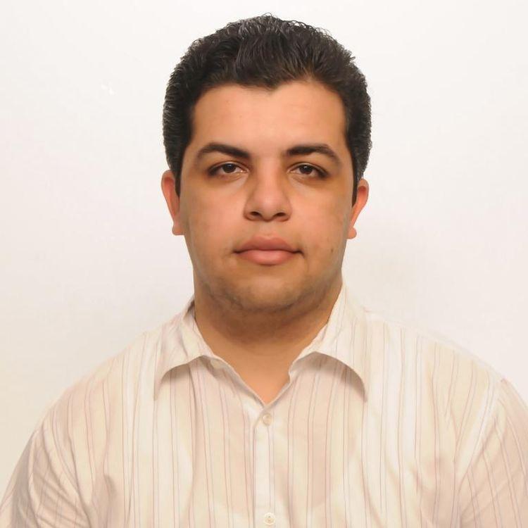 -journaliste-en-egypte