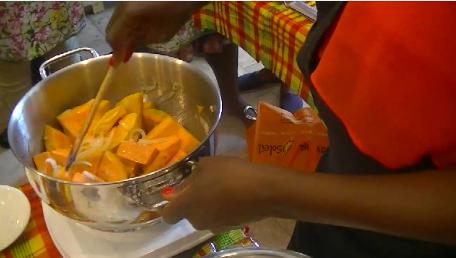 Atelier-cuisine-créole