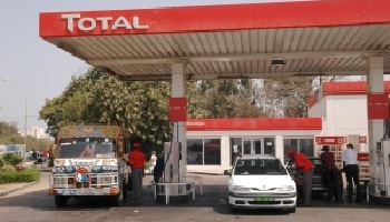 total-senegal_Total