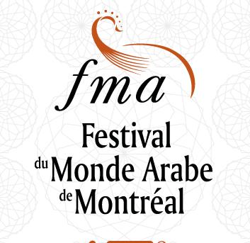 Festival-du-monde-arabe