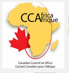 Forum Affaires Afrique