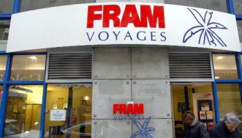 Fram_Voyagiste-cLionel-Bonaventure-AFP