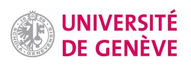 Université Genève