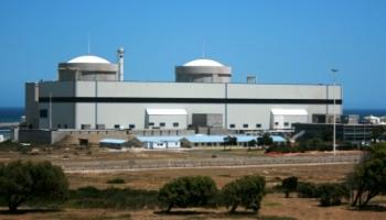 Afrique_du_SudCentrale_nucleaire_Koeberg_WikimediaCommons