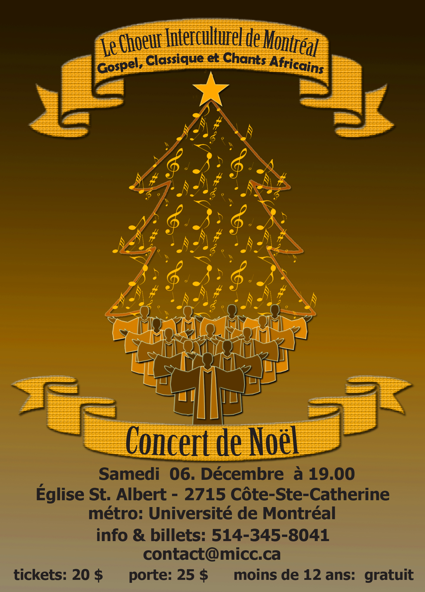 christmas_flyer_Fr_Gold