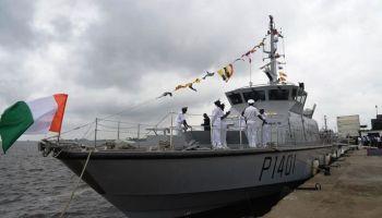Cote-Ivoire-patrouilleur-emergence-cDavidZamble-Presidence
