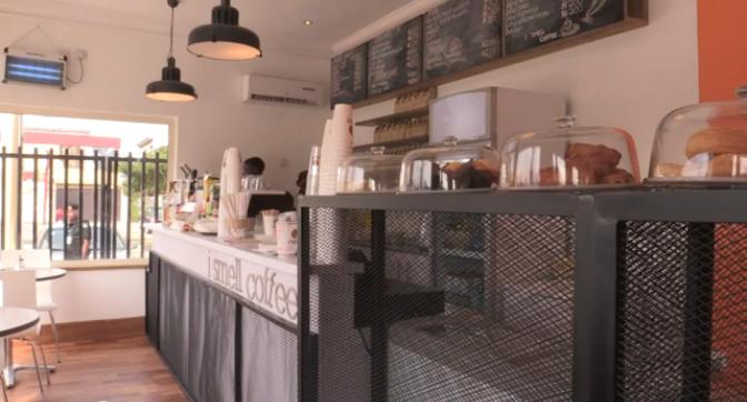 Café Néo