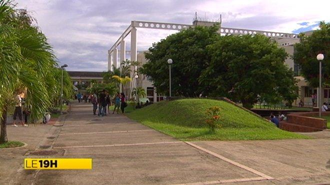 universiteAntilles-Guyane