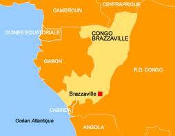 Congo-brazza