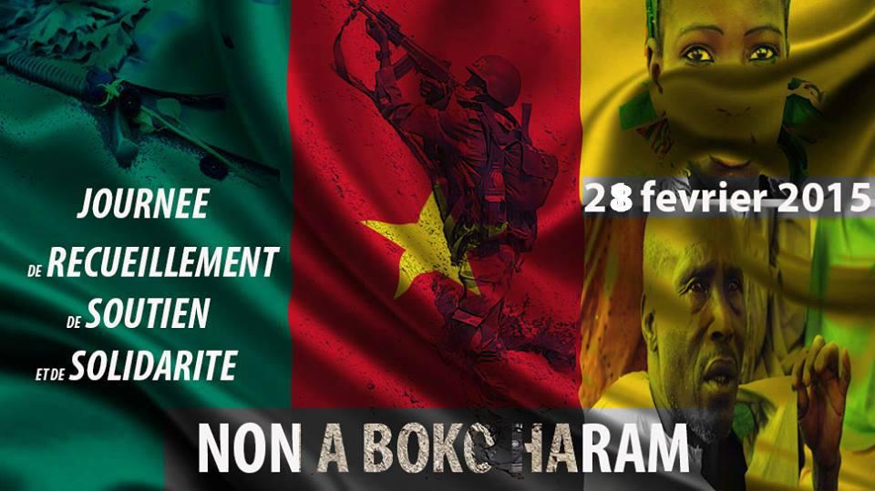 Rassemblement-Boko-Haram