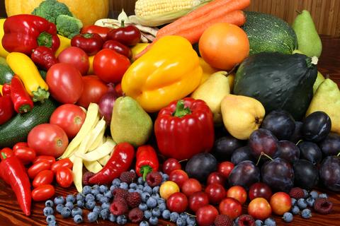 ha ti interdiction d importer des fruits et l gumes en. Black Bedroom Furniture Sets. Home Design Ideas