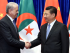 Algérie-Chine