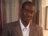 Birame Ndiaye