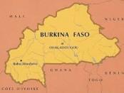 BurkinaFaso
