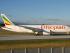 Ethiopian_Airlines_Boeing