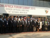 INdia-Africa-Forum-Summit-2015