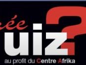 CentreAfrika