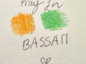 Pray-for-Bassam