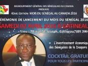 MoisduSénégal