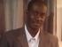 Birame Waltako Ndiaye