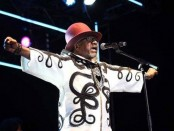 Papa Wemba (2)