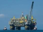 Petrole-Offshore