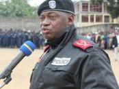 Kanyama Célestin crédit photo: Jeune Afrique