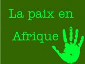 la-paix-en-love-afrique-