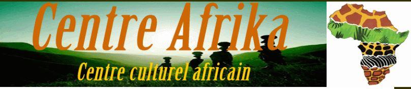 centre-afrika