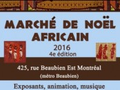 marche-noel-africain