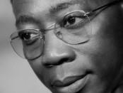 Léopold Sédar Senghor, président du Sénégal (1960 - 1981)