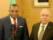 diplomatie-congo-algerie
