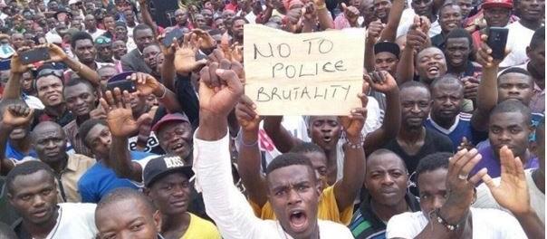 Cameroun- Crise anglophone : Le porté disparu Paul Biya refait signe de vie et met le Premier ministre en mission auprès de ses