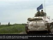 Guerre-Soudan