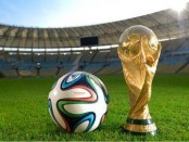 Candidature-mondial-2026