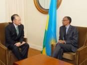 Rwanda-TIC