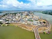 1804-46656-les-villes-plus-cheres-en-afrique-en-2017-abidjan-casablanca-et-dakar-dans-le-top-5_M