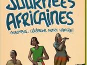 Journées-Africaines2017