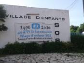 Villages-Enfants-SOS-Sénégal