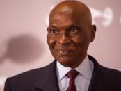Abdoulaye Wade, Président du Sénégal (2000 - 2012)