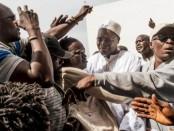 crédit photo: Jeune Afrique