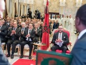 marocnigeriagazoducocprabatmai2017