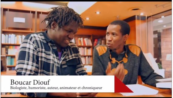 Boucar-Diouf-Entrevue