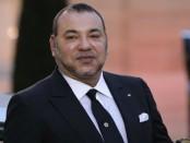 Mohammed-VI-roi-Maroc