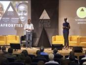 afrobytes-quand-la-tech-africaine-fait-son-grand-gala-a-paris_M