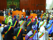 Assemblée-nationale-senegal